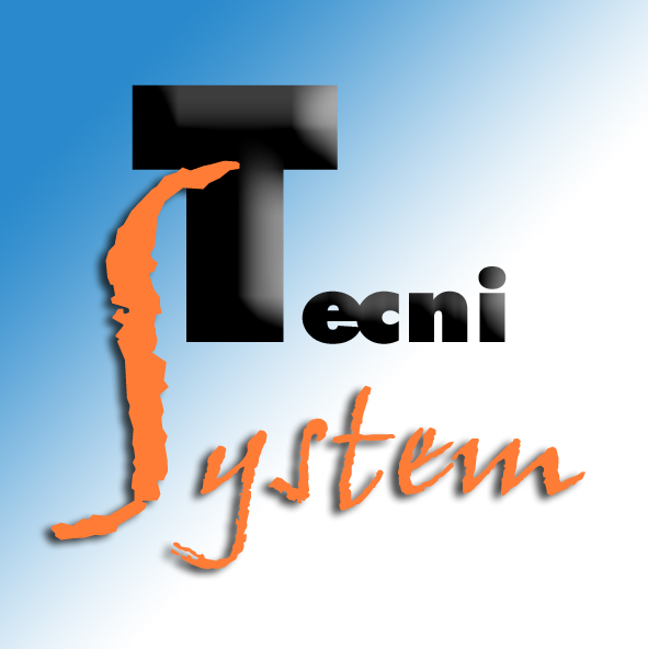 Tecnisystem